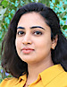 Akhila Adabala's photo - Co-Founder of Praktice.ai