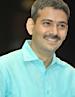 Akhilesh Sharma's photo - Founder & CEO of A3logics(I)