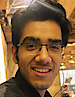 Akshit Kumar's photo - Co-Founder & CEO of Rentezee