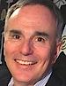 Al Davidson's photo - President of Strategic Sales & Marketing