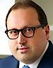 Alain Bejjani's photo - CEO of Majid Al Futtaim