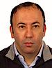 Alain Ghiai's photo - Founder & CEO of GlobeX Data