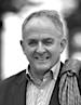 Alain SUTRE's photo - President of Process2Wine