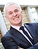 Alan Bill's photo - Managing Director of GRAHAM Group