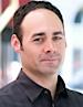 Alan Braverman's photo - Co-Founder of Giant Pixel