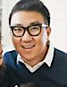 Alan Chan's photo - CEO of Joy Home Inc.