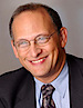 Alan Ezrin's photo - Chairman & CEO of NX Development