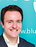 Alan Foy's photo - Founder of VentureWave Capital