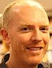Alan Healy's photo - Co-Founder & CEO of Exergyn