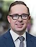Alan Joyce's photo - Managing Director & CEO of Qantas