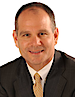 Alan Masarek's photo - CEO of Vonage Business Solutions