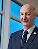 Alan McLenaghan's photo - CEO of sage-ec.com