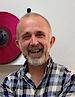 Alan O'Rourke's photo - Managing Director of Ruark Audio