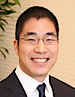 Alan Park's photo - Founder & CEO of FluentU