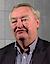 Alan Pengelly's photo - CEO of Metiri Mensus
