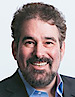Alan Trefler's photo - Founder & CEO of Pega
