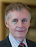 Alan Wildeman's photo - President of University of Windsor