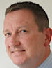 Alastair Christopherson's photo - Managing Director of County Insurance Consultants