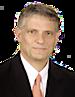 Albert Altieri's photo - President & CEO of WHI Global