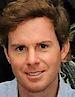 Albert Berry's photo - Co-Founder of Demoflick