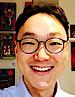 Albert Kim's photo - Founder & CEO of DoubleMe