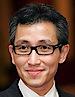 Albert Lam's photo - Chairman & CEO of Detroit Electric