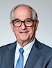 Albert Lowenthal's photo - Chairman & CEO of Oppenheimer