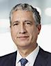 Alberto Calderon's photo - CEO of Orica
