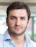 Alberto Dalmasso's photo - Co-Founder & CEO of Satispay