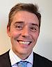 Alberto Fabregas's photo - Managing Director of Exeltis