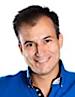 Alberto Gutierrez Pascual's photo - Founder & CEO of Civitatis
