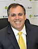 Alberto Pinto's photo - CEO of PBF