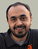 Albinder Dhindsa's photo - Co-Founder & CEO of Grofers