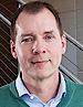 Albrecht Kissel's photo - President & CEO of BIVI