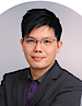 Aldric Chang's photo - Co-Founder & CEO of Swag Soft