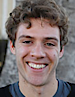 Alec Reynolds's photo - Co-Founder & CEO of Thinktandem