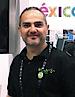 Alejandro Gonzalez's photo - Founder & CEO of LOLA MX