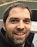 Alejandro Perez's photo - Founder & CEO of Globalshopex