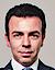 Alejandro Ramirez's photo - CEO of Cinepolis