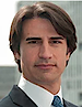 Alejandro Reynal's photo - CEO of Apple Leisure Group