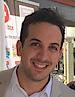 Alejandro Rodriguez's photo - Founder & CEO of Pharmabox