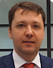 Aleksei Ivanov's photo - Founder of LeaderSSL