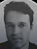 Alen Capalik's photo - Founder & CEO of Fastdata