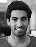 Alessandro Babini's photo - Co-Founder & CEO of Humon
