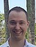 Alessandro Giannone's photo - CEO of Mambo.IO