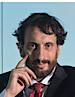Alessandro Lombardi's photo - CEO of Piemonte Holding