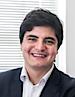 Alessio Alionco's photo - Founder & CEO of Pipefy