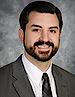 Alex Baloga's photo - President & CEO of Pennsylvania Food Merchant Association