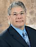Alex Bothwell's photo - CEO of Primepoint, LLC.
