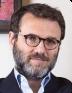 Alex Buchmann's photo - Co-Founder of Linguix